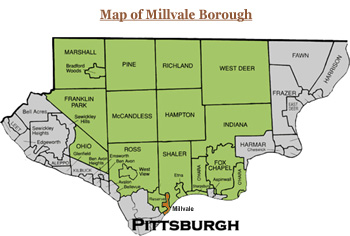 millvale-map